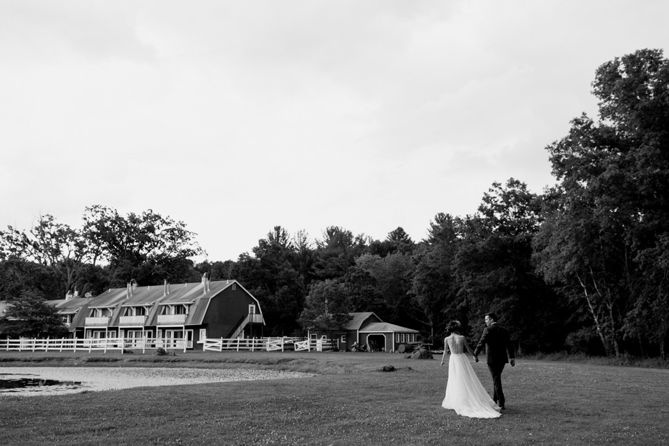 kaaterskill-wedding-catskills-wedding-photography-106-1 Kaaterskill Wedding - Catskills Wedding Photography