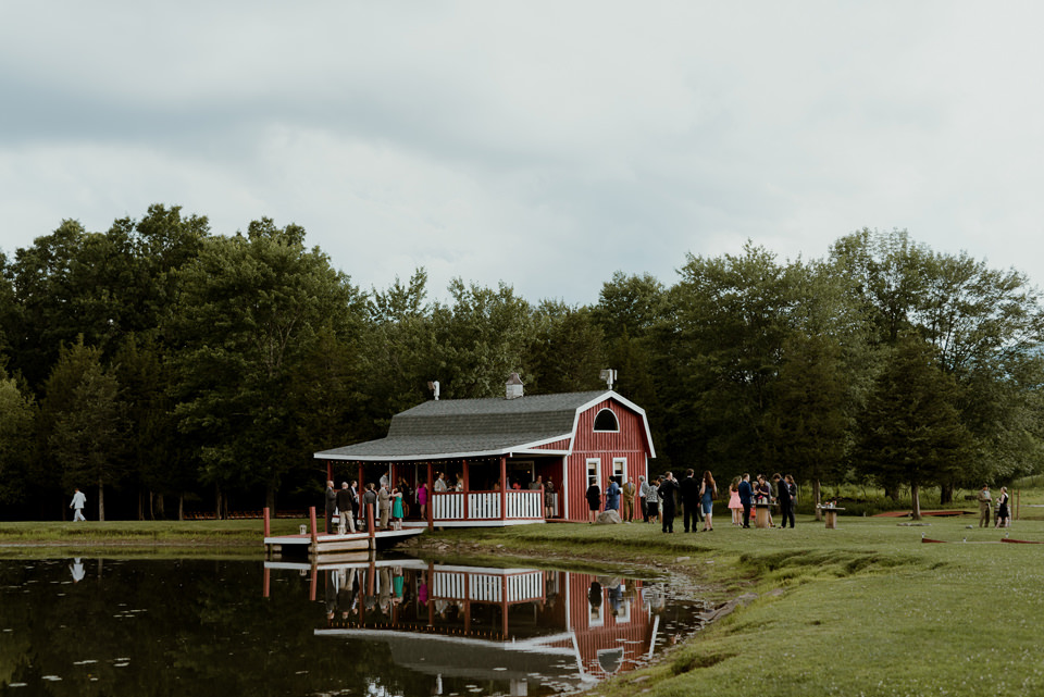 kaaterskill-wedding-catskills-wedding-photography-116-1 Kaaterskill Wedding - Catskills Wedding Photography