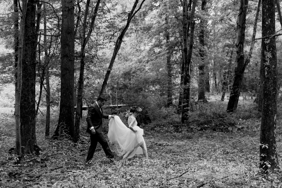 kaaterskill-wedding-catskills-wedding-photography-30-1 Kaaterskill Wedding - Catskills Wedding Photography