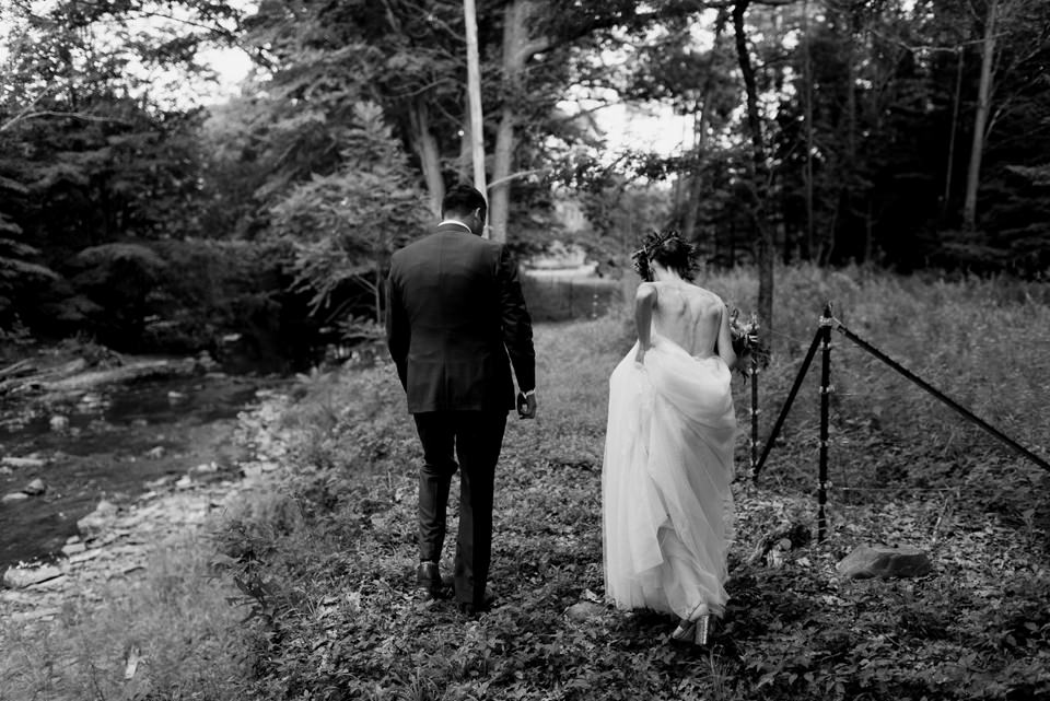 kaaterskill-wedding-catskills-wedding-photography-45-1 Kaaterskill Wedding - Catskills Wedding Photography
