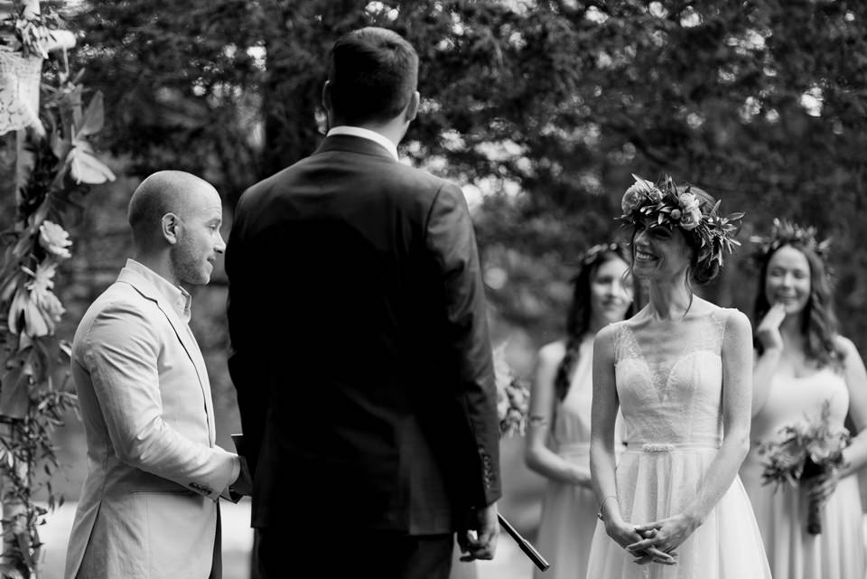 kaaterskill-wedding-catskills-wedding-photography-88-1 Kaaterskill Wedding - Catskills Wedding Photography
