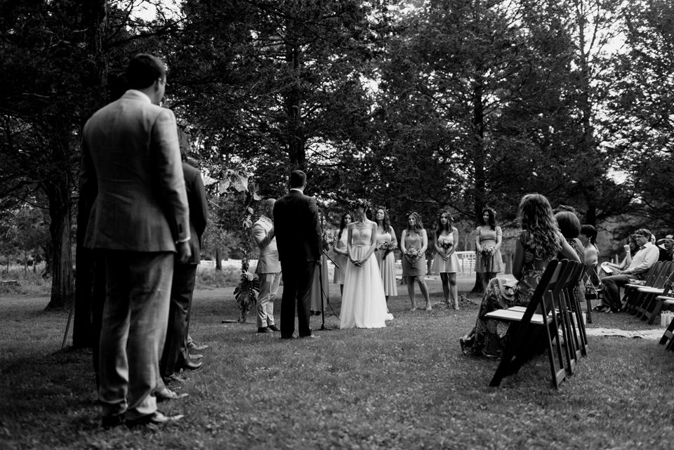 kaaterskill-wedding-catskills-wedding-photography-89-1 Kaaterskill Wedding - Catskills Wedding Photography