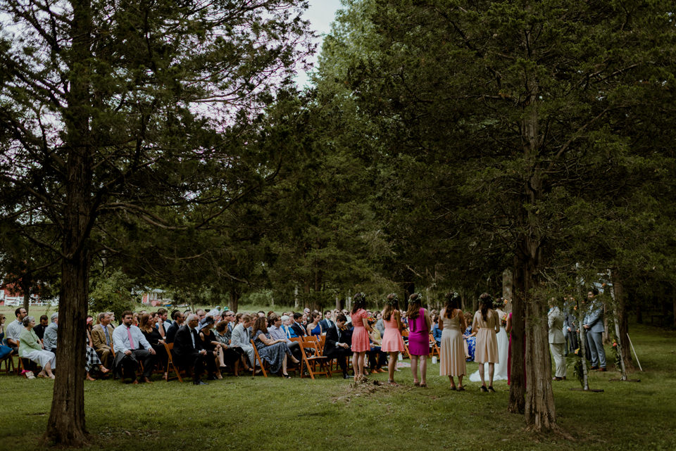 kaaterskill-wedding-catskills-wedding-photography-91-1 Kaaterskill Wedding - Catskills Wedding Photography