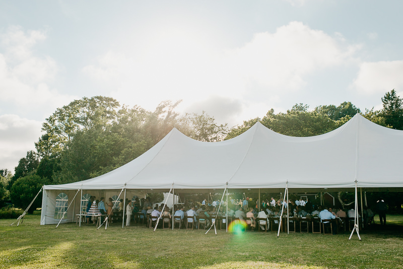 long-island-backyard-wedding-68 Long Island Backyard Wedding - Shelter Island Wedding Venues