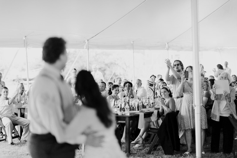 long-island-backyard-wedding-71 Long Island Backyard Wedding - Shelter Island Wedding Venues