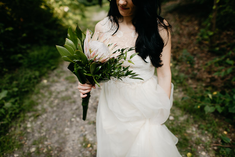 long-island-elopement-14-1 Long Island Elopement - Long Island Elopement Photographer