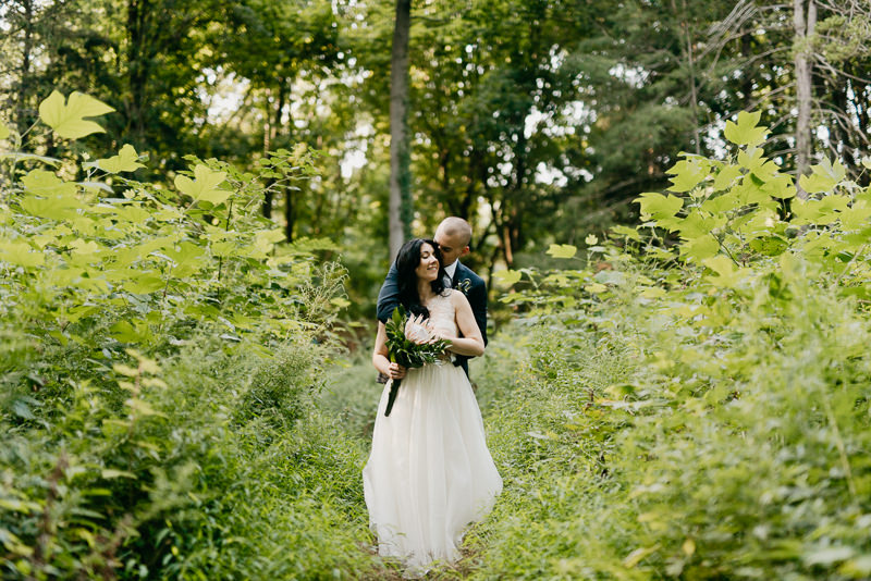 long-island-elopement-33-1 Long Island Elopement - Long Island Elopement Photographer