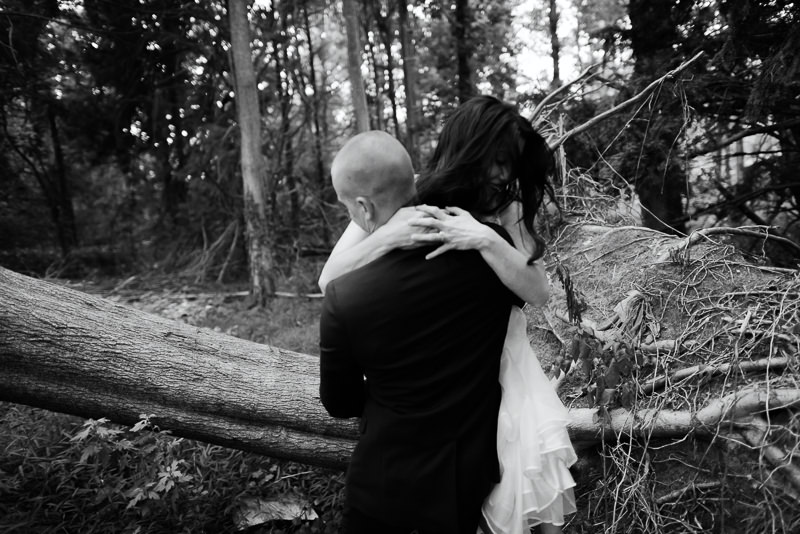 long-island-elopement-38-1 Long Island Elopement - Long Island Elopement Photographer