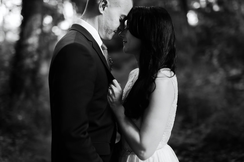 long-island-elopement-46-1 Long Island Elopement - Long Island Elopement Photographer
