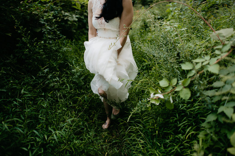 long-island-elopement-48 Long Island Elopement - Long Island Elopement Photographer