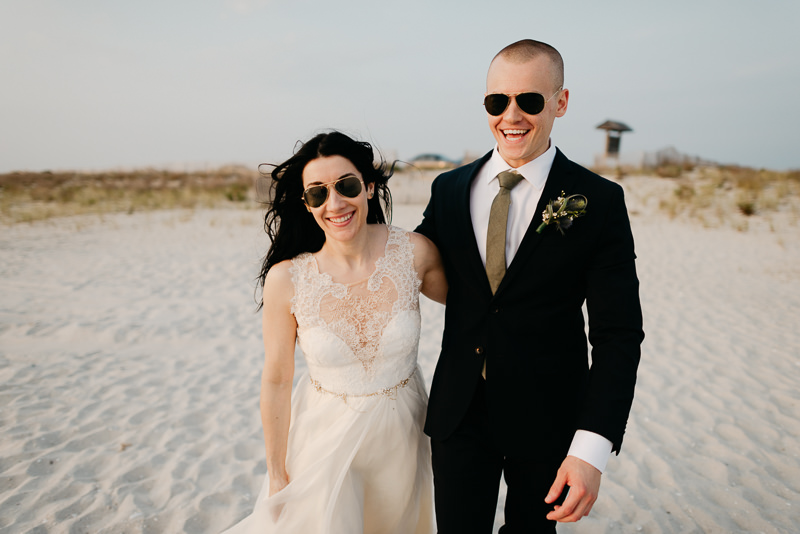 long-island-elopement-50 Long Island Elopement - Long Island Elopement Photographer