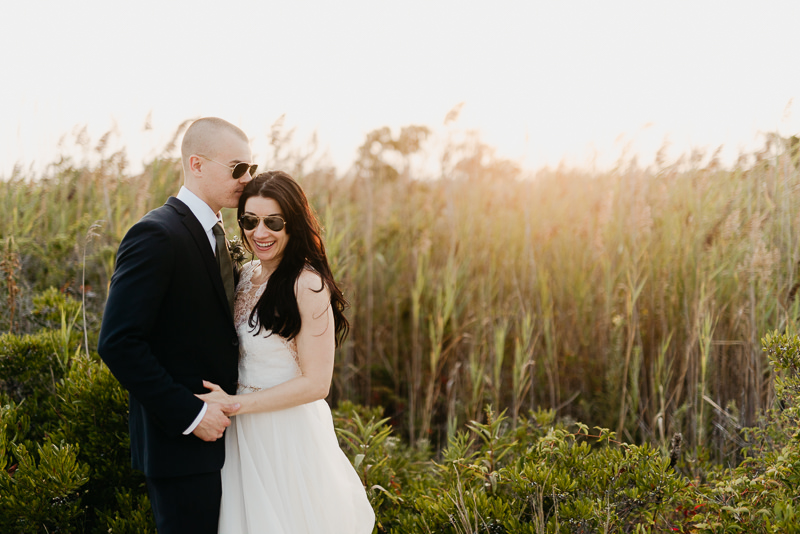 long-island-elopement-51 Long Island Elopement - Long Island Elopement Photographer