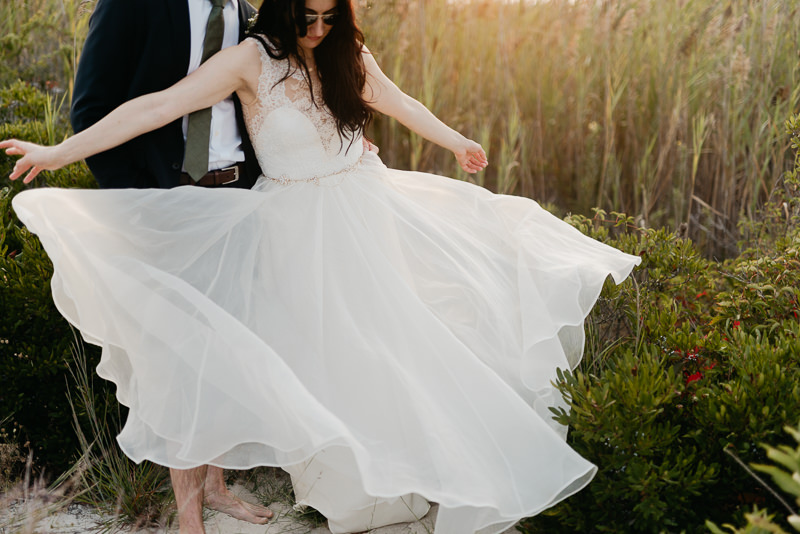 long-island-elopement-53 Long Island Elopement - Long Island Elopement Photographer