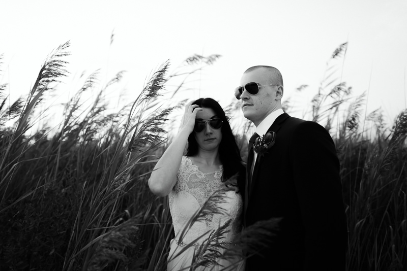 long-island-elopement-55 Long Island Elopement - Long Island Elopement Photographer