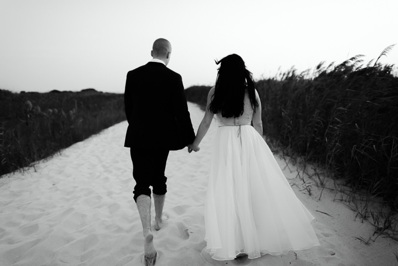 long-island-elopement-57 Long Island Elopement - Long Island Elopement Photographer