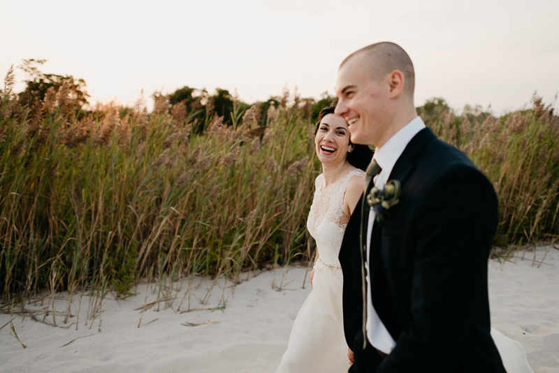 long-island-elopement-58 Long Island Elopement - Long Island Elopement Photographer