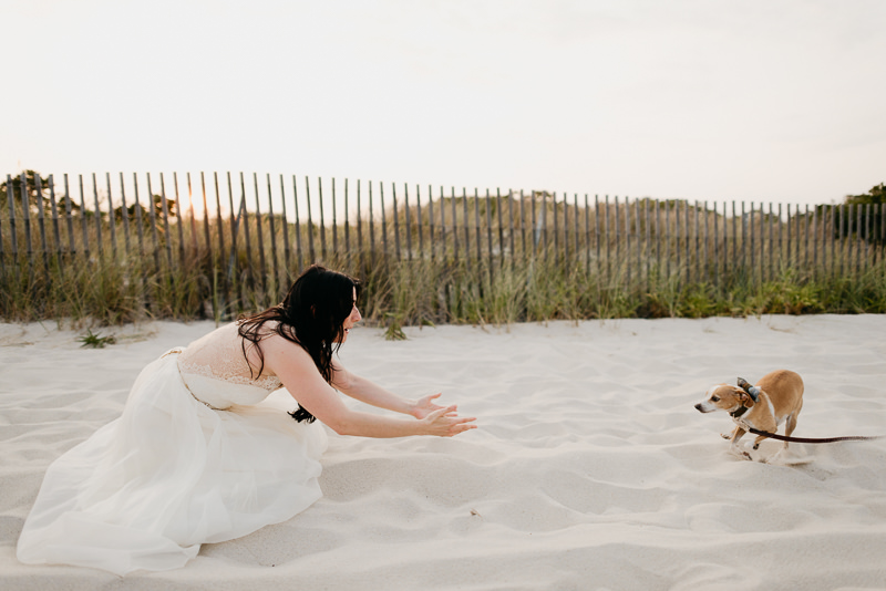 long-island-elopement-59 Long Island Elopement - Long Island Elopement Photographer