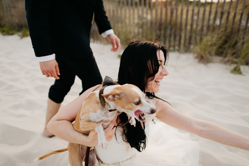 long-island-elopement-61 Long Island Elopement - Long Island Elopement Photographer