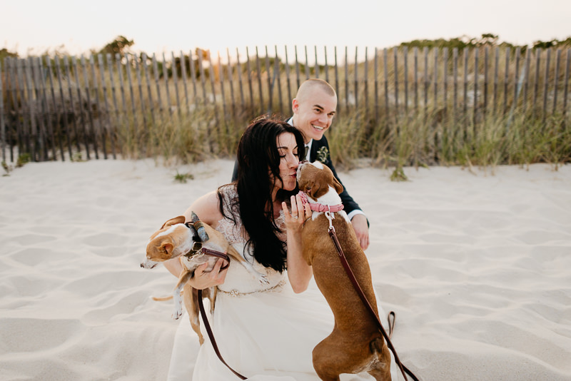 long-island-elopement-62 Long Island Elopement - Long Island Elopement Photographer