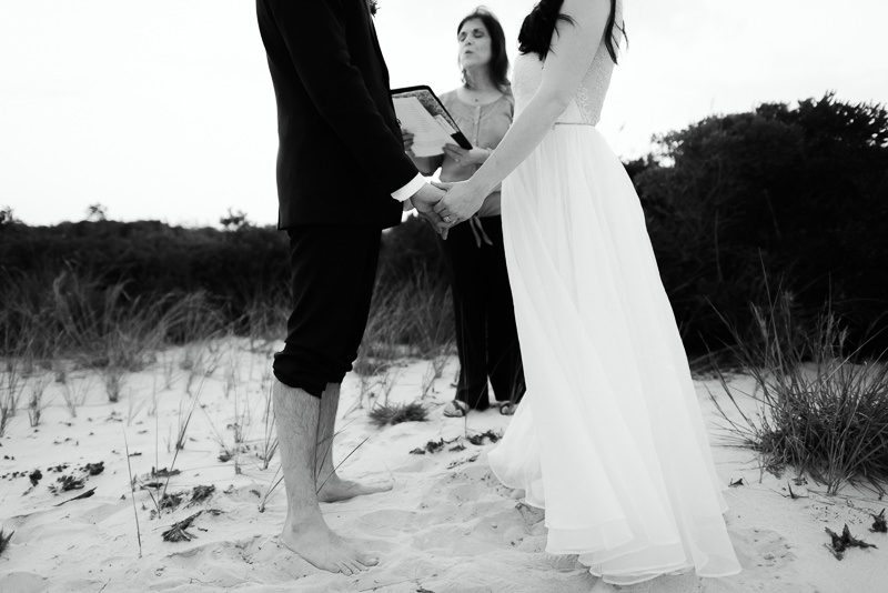 long-island-elopement-65 Long Island Elopement - Long Island Elopement Photographer