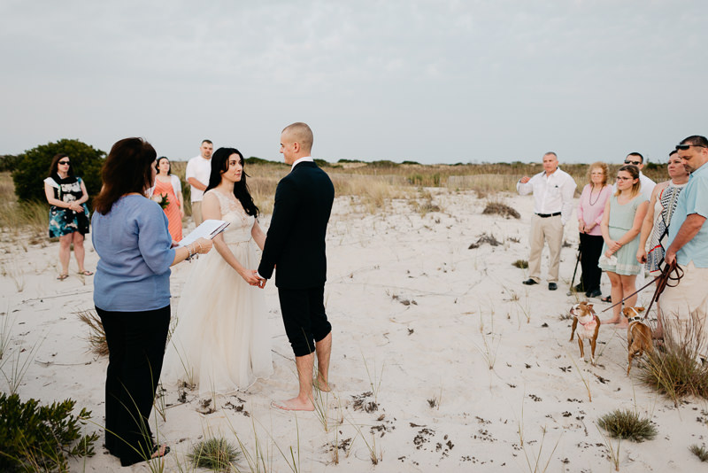 long-island-elopement-67 Long Island Elopement - Long Island Elopement Photographer