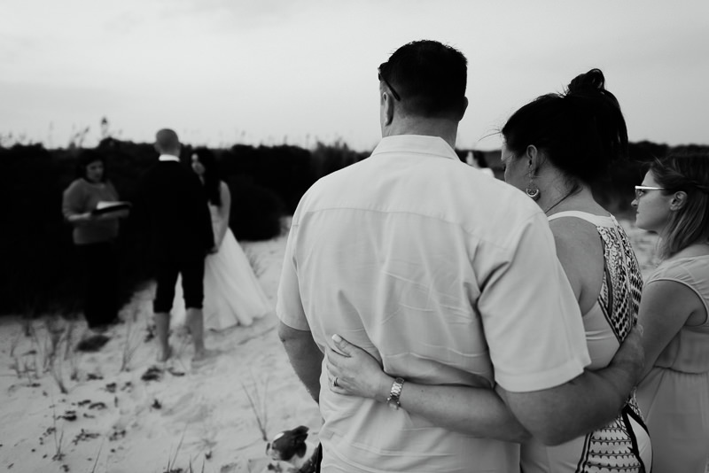 long-island-elopement-69 Long Island Elopement - Long Island Elopement Photographer