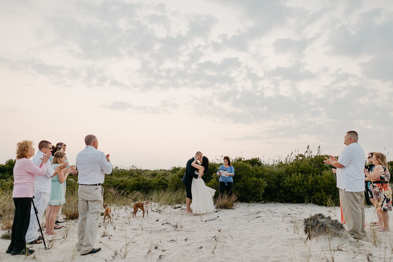 long-island-elopement-80 Long Island Elopement - Long Island Elopement Photographer