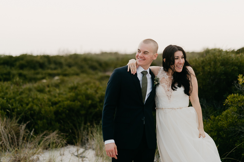long-island-elopement-82 Long Island Elopement - Long Island Elopement Photographer