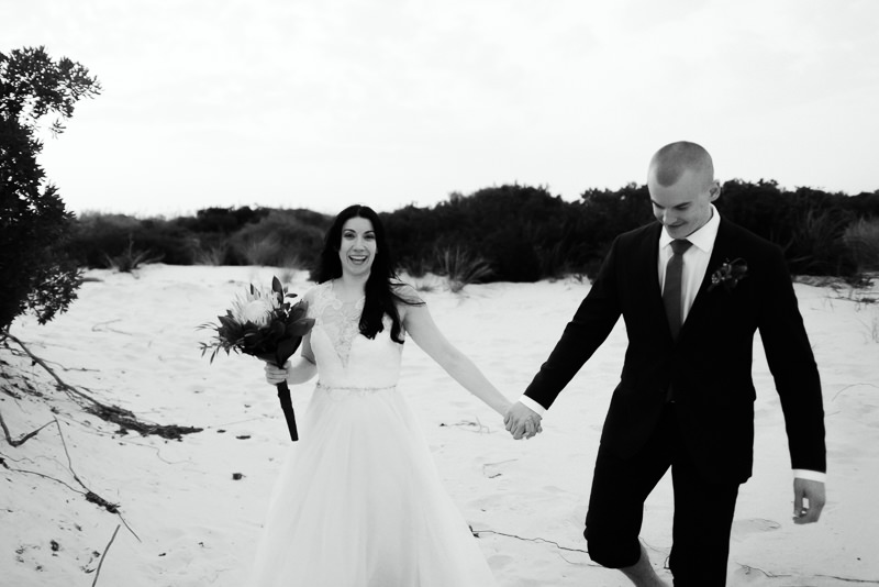 long-island-elopement-85 Long Island Elopement - Long Island Elopement Photographer