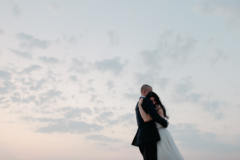 long-island-elopement-93 Long Island Elopement - Long Island Elopement Photographer