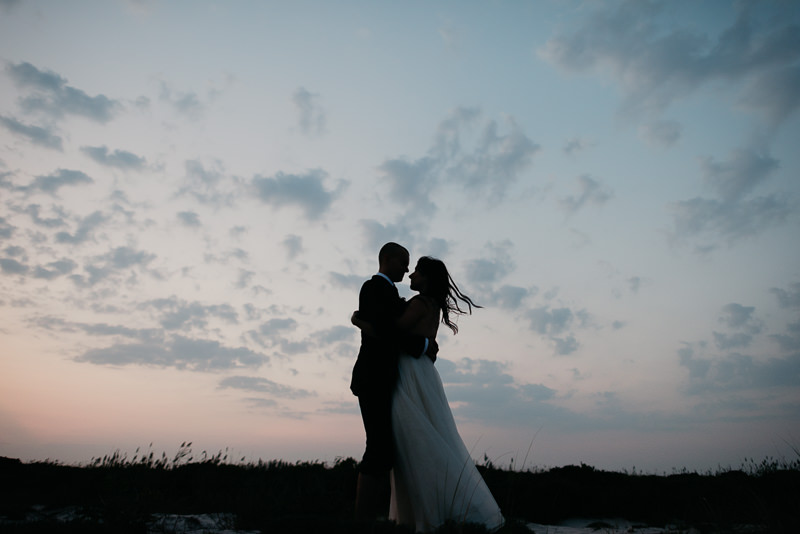 long-island-elopement-94 Long Island Elopement - Long Island Elopement Photographer