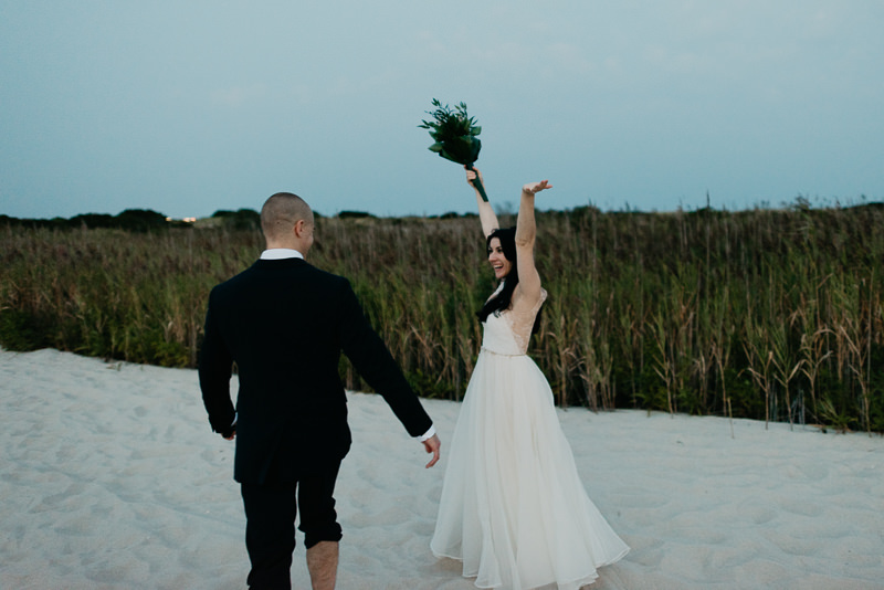 long-island-elopement-95 Long Island Elopement - Long Island Elopement Photographer