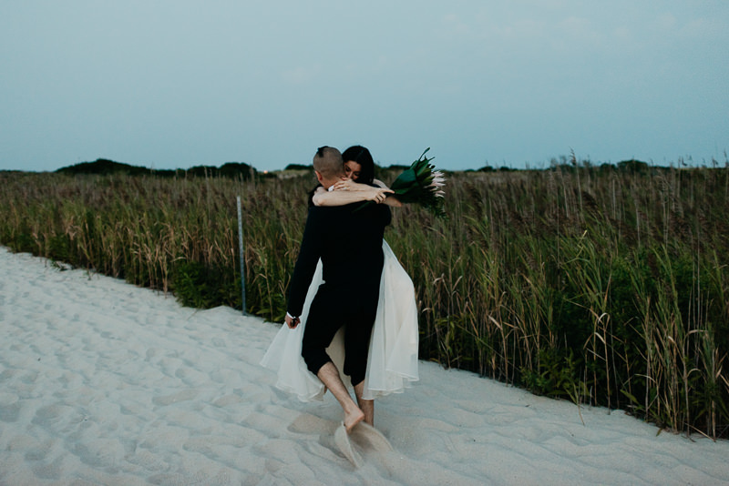 long-island-elopement-96 Long Island Elopement - Long Island Elopement Photographer