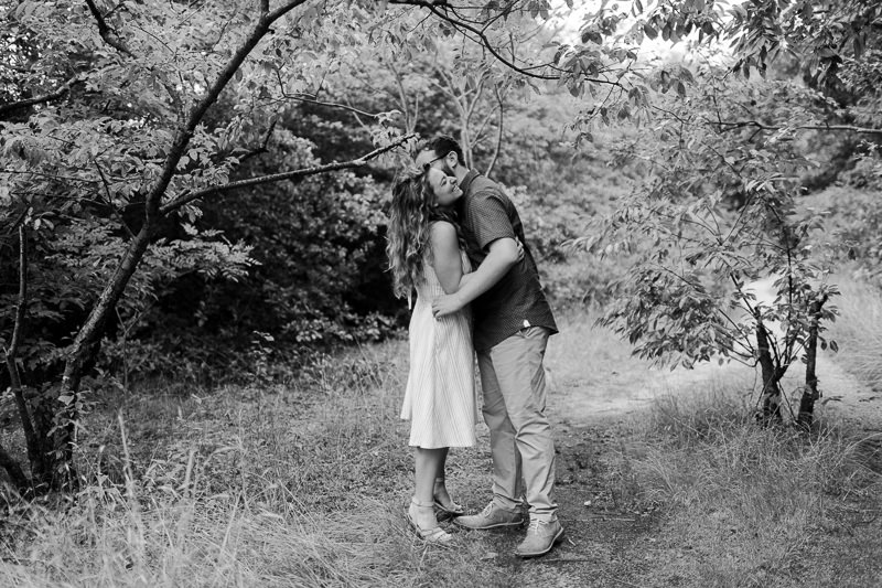 long-island-engagement-photographers-10 Long Island Engagement Photographers