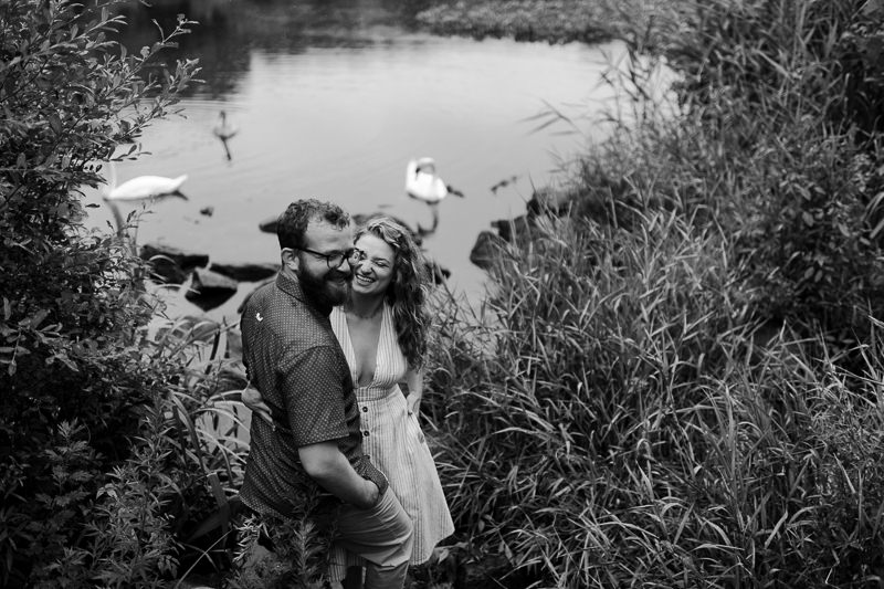 long-island-engagement-photographers-16 Long Island Engagement Photographers
