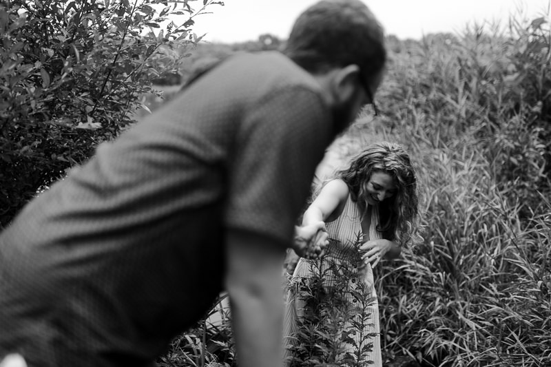 long-island-engagement-photographers-20 Long Island Engagement Photographers