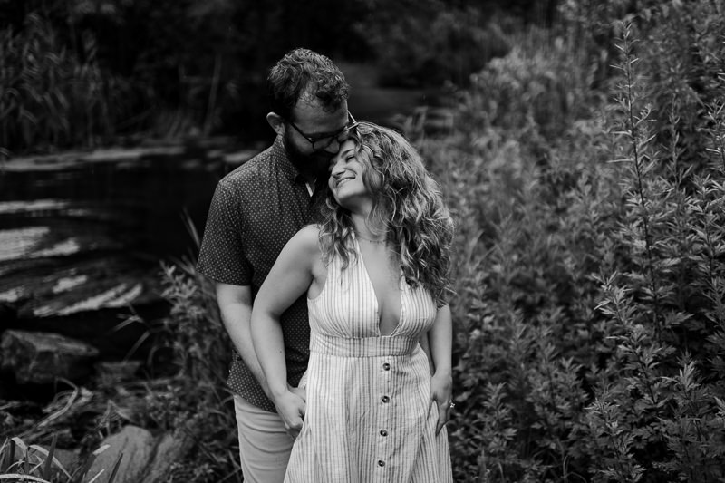 long-island-engagement-photographers-24 Long Island Engagement Photographers