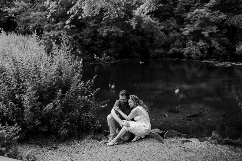long-island-engagement-photographers-40 Long Island Engagement Photographers