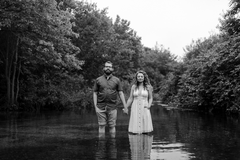 long-island-engagement-photographers-57 Long Island Engagement Photographers