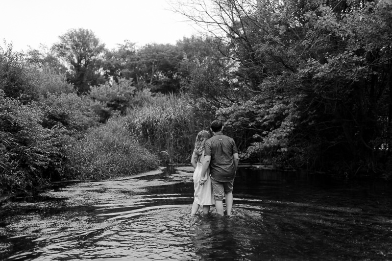 long-island-engagement-photographers-59 Long Island Engagement Photographers