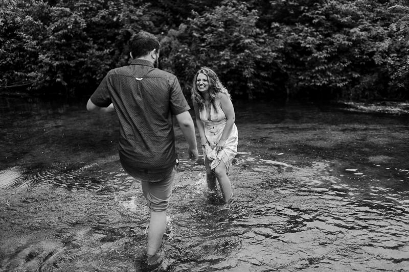 long-island-engagement-photographers-69 Long Island Engagement Photographers