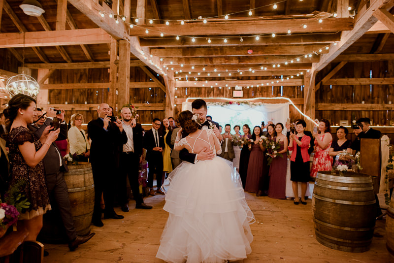 long-island-wedding-venues-108 Long Island Wedding Venues - George Weir Barn
