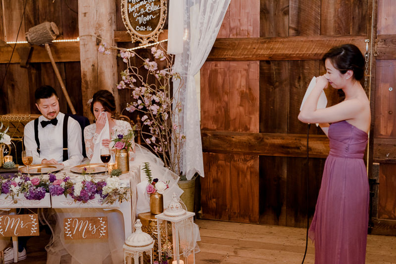 long-island-wedding-venues-110 Long Island Wedding Venues - George Weir Barn