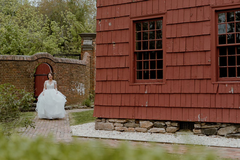 long-island-wedding-venues-14 Long Island Wedding Venues - George Weir Barn