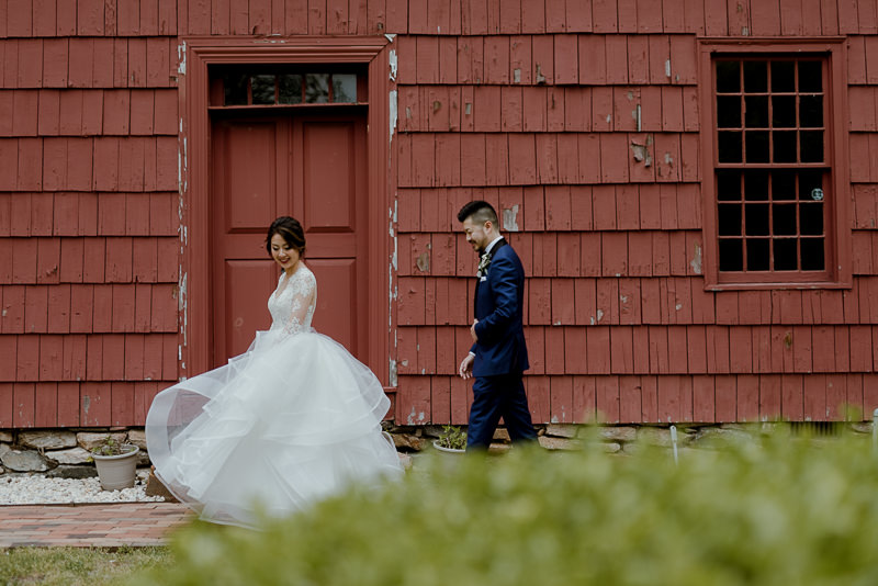 long-island-wedding-venues-17 Long Island Wedding Venues - George Weir Barn