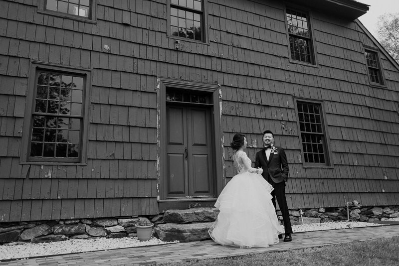 long-island-wedding-venues-18 Long Island Wedding Venues - George Weir Barn