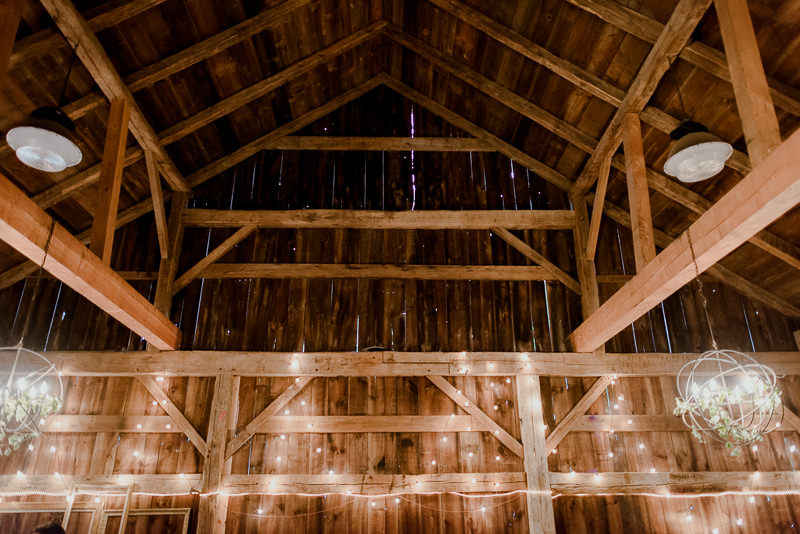 long-island-wedding-venues-29 Long Island Wedding Venues - George Weir Barn