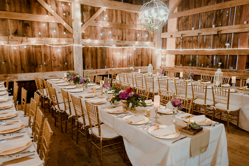 long-island-wedding-venues-32 Long Island Wedding Venues - George Weir Barn