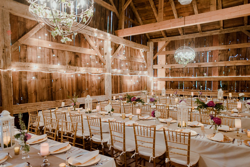 Long Island Wedding Venues 37 George Weir