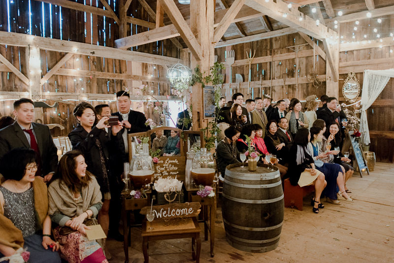 long-island-wedding-venues-40 Long Island Wedding Venues - George Weir Barn